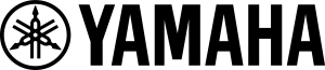 yamaha_logo_black