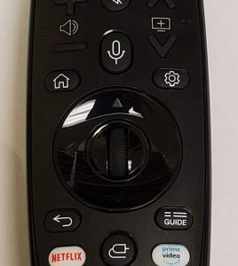 MR20GA Magic remote