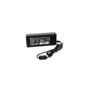 EAY62990913 Adapter