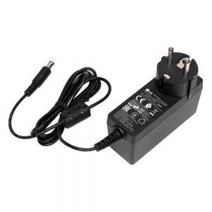 Adapter EAY65689602