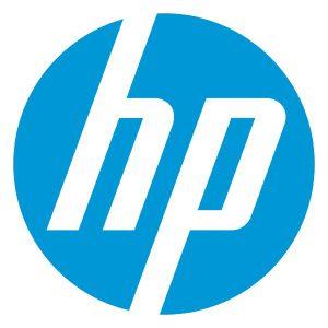 HP Reservedele