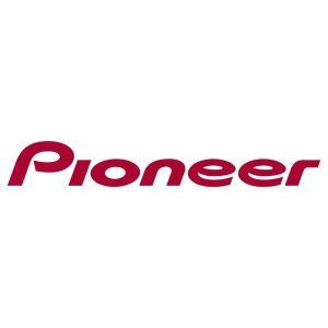 Pioneer Reservedele